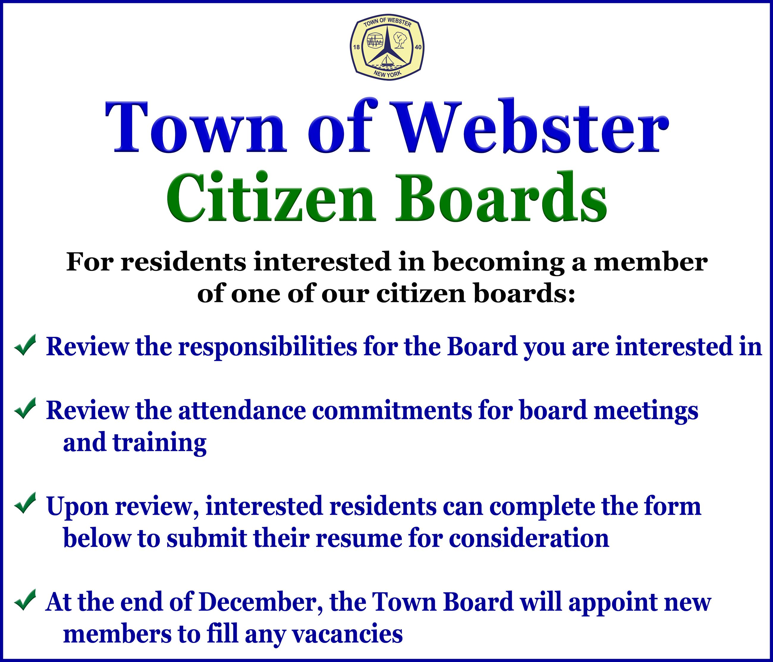 citizenboard
