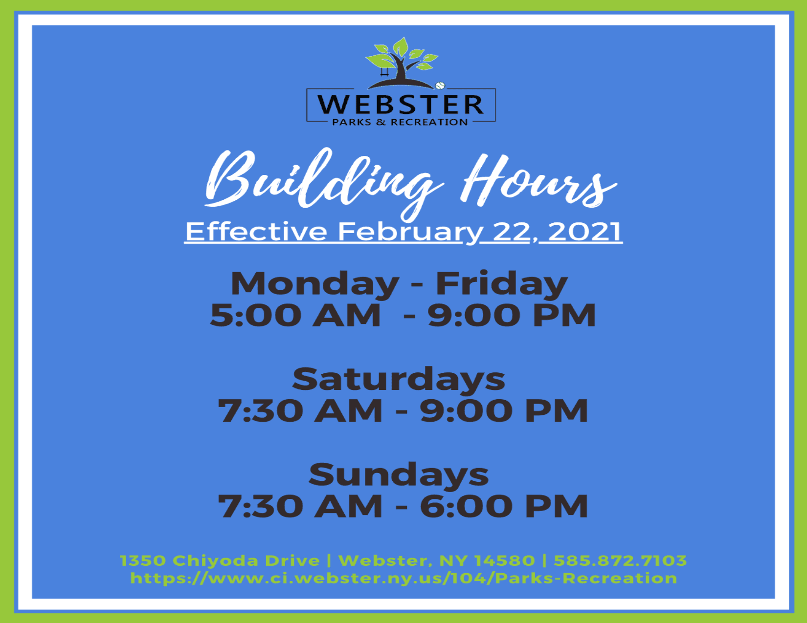 Updated Building Hours (1) (1)